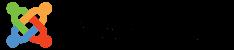 Joomla_logo_logotype