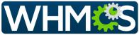 whmcs-logo