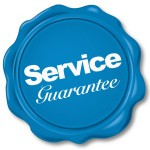 Service Level Agreement - HostingFuze Network