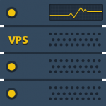 voxility vps hosting - vps server