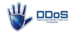 Best DDoS protected VPS
