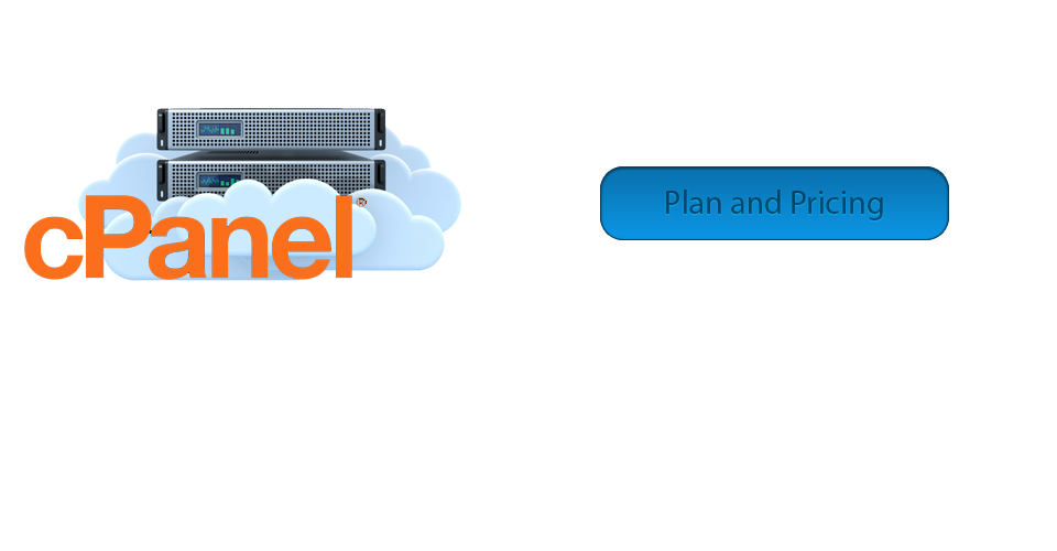 cPanel Shared Hosting with SSD